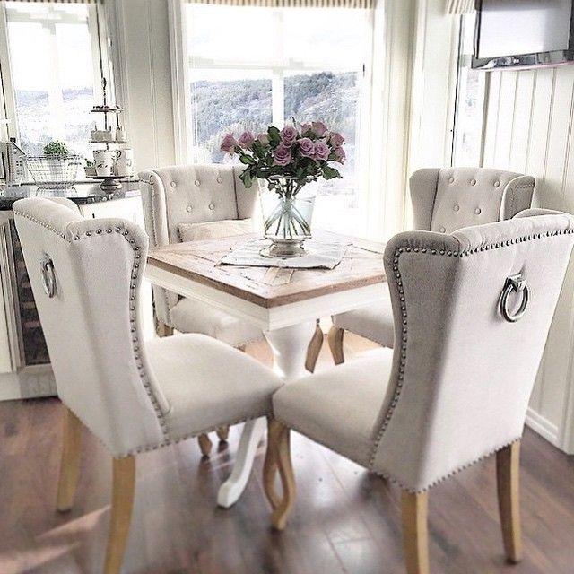 227 best images about riviera maison eetkamer on pinterest. Black Bedroom Furniture Sets. Home Design Ideas