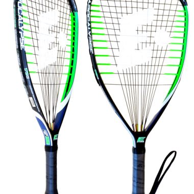 17 best images about racquetball on pinterest fitness for Average cost racquetball court