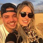 Forró - Wesley Safadão se pronuncia sobre confusão envolvendo esposa e entrevista de ex-mulher