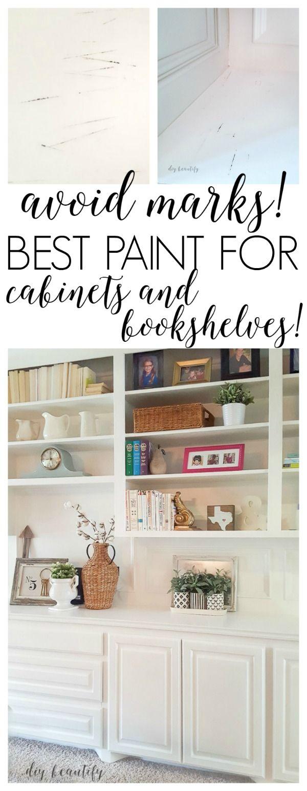 best 25 best paint ideas on pinterest best colour for bedroom