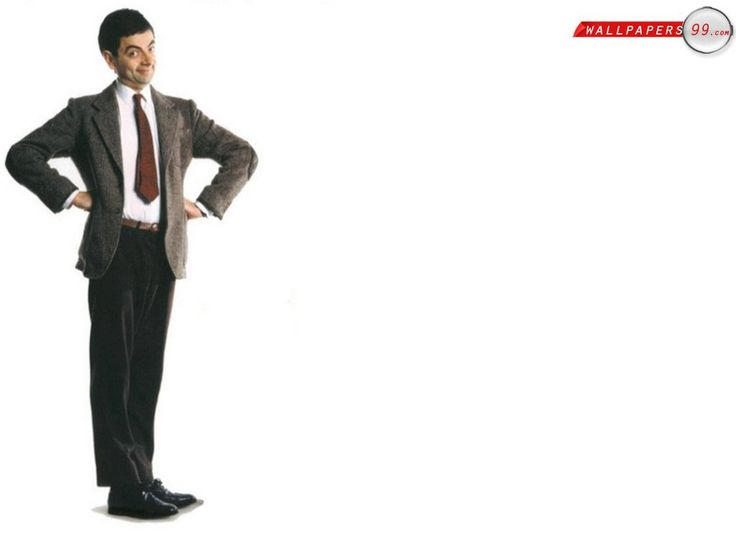 20 best mr bean funnies images on pinterest funny mr bean funny 1024x768 wallpapers solutioingenieria Image collections