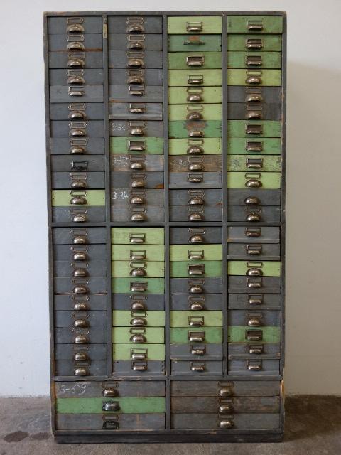 17 best images about vivre 39 s collection on pinterest industrial tes an - Vivre interieur authentique ...
