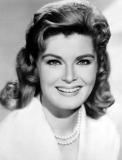 """.Patricia Blair Dies at 80; Starred in Television's 'Daniel Boone.Patricia Blair -  She will be best remembered for playing Rebecca Boone opposite Fess Parker in the TV series """"Daniel Boone"""" (1964 to 1970 - Died September 9, 2013"""