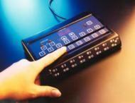 SHLB Unveils Action Plan for Next Gen Broadband