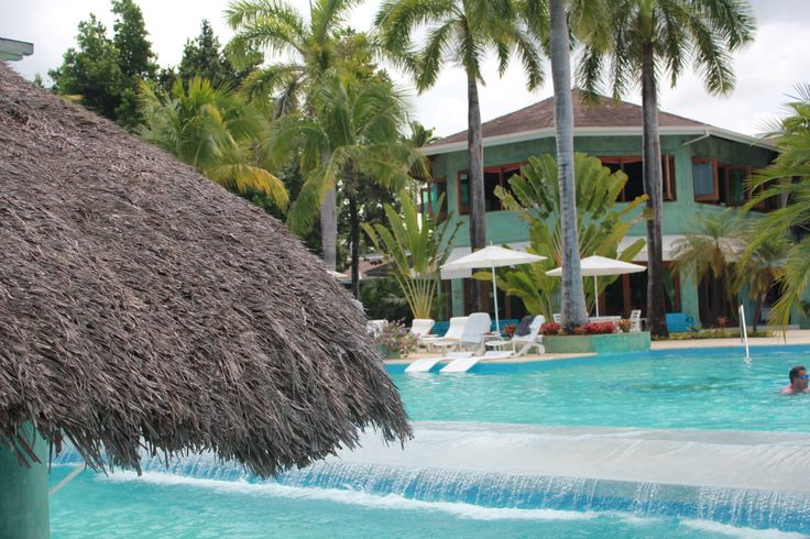17 best images about couples negril on pinterest rick for Best travel destinations for couples