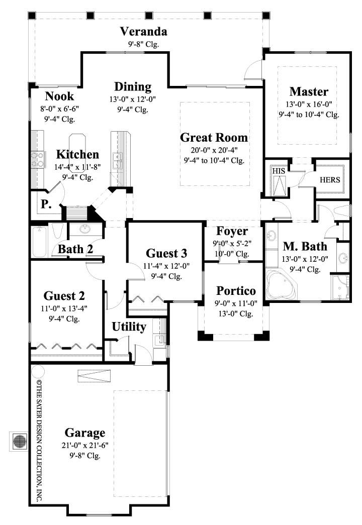 1000 images about sims 2 house ideas on pinterest for Sims 2 floor plans