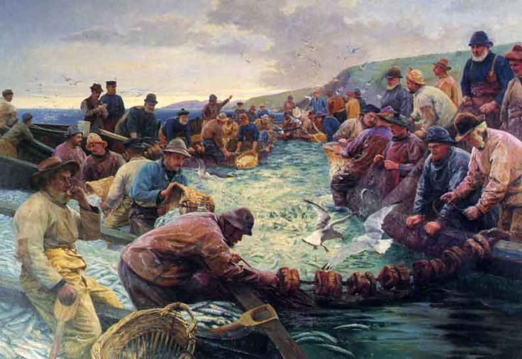 walter langley | artists in newlyn and west cornwall 1880 1940 is a superbly produced ...