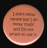 true!: James Brown, Crazy, Quote, Black Belts, Funny Stuff, Things, Watches, True Stories, Karate