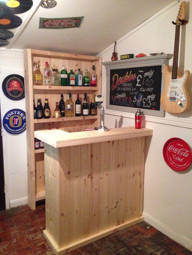 https://i.pinimg.com/736x/2c/b1/3c/2cb13cdf83e96dbc0e5895312c8857f0--drinks-bar-home-bars.jpg