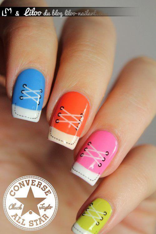 http://yournailart.com/merchant-nails/