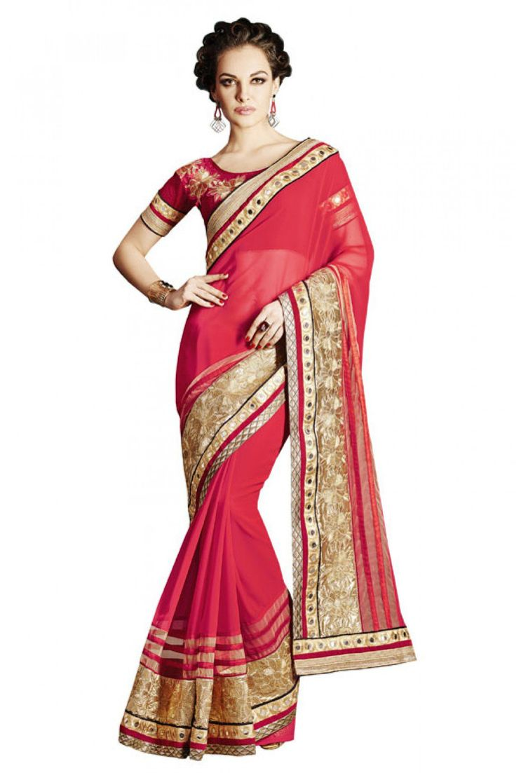 converse shoes red colour saree images yellow