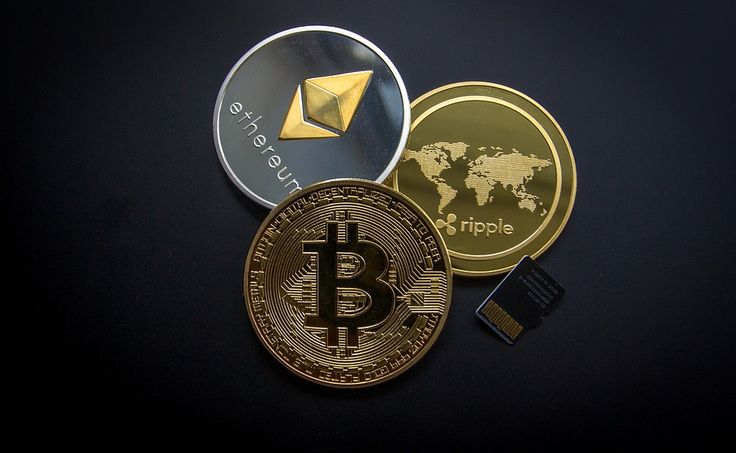 Check out the 6 best cryptocurrencies you can invest in. You can even become a multimillionaire if you invest after gaining complete knowledge about the coins. Read more on TECHADVISES