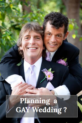 You need the first & only comprehensive Gay Wedding Planning APP! Source amazing vendors,  see tons of beautiful gay wedding inspiration,find recipes, see tutorials on how to make your own invitations, decor and floral arrangements.  Seek gay wedding etiquette and tradition advice.Create seating charts, checklists,track rsvps and find gay marriage laws in a convenient map by city and state. Everything you need to plan the gay wedding of your dreams is in the Gay wedding app! #gaywedding