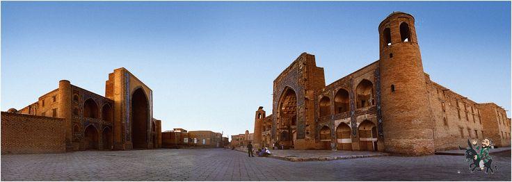 #Узбекистан #tour #алсамарканд #travel #trip #путешествие #khiva  #uzbekistan #хива #экскурсия #отдых #alsamarkand  #samarkand #старыеобычии #Самарканд #отдыхссемьей #viptour #Регистан
