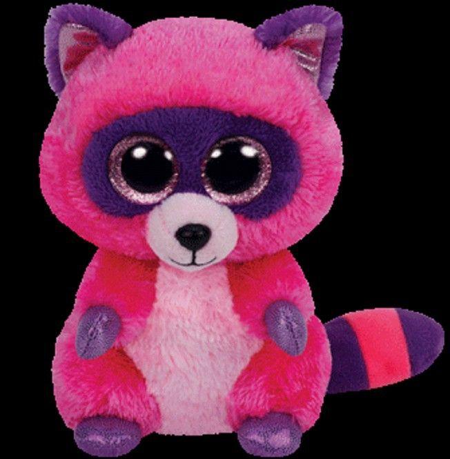 Online Get Cheap Ty Beanie Bears -Aliexpress.com | Alibaba Group