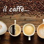 Caffè: proprietà e benefici, aspetti positivi e negativi.