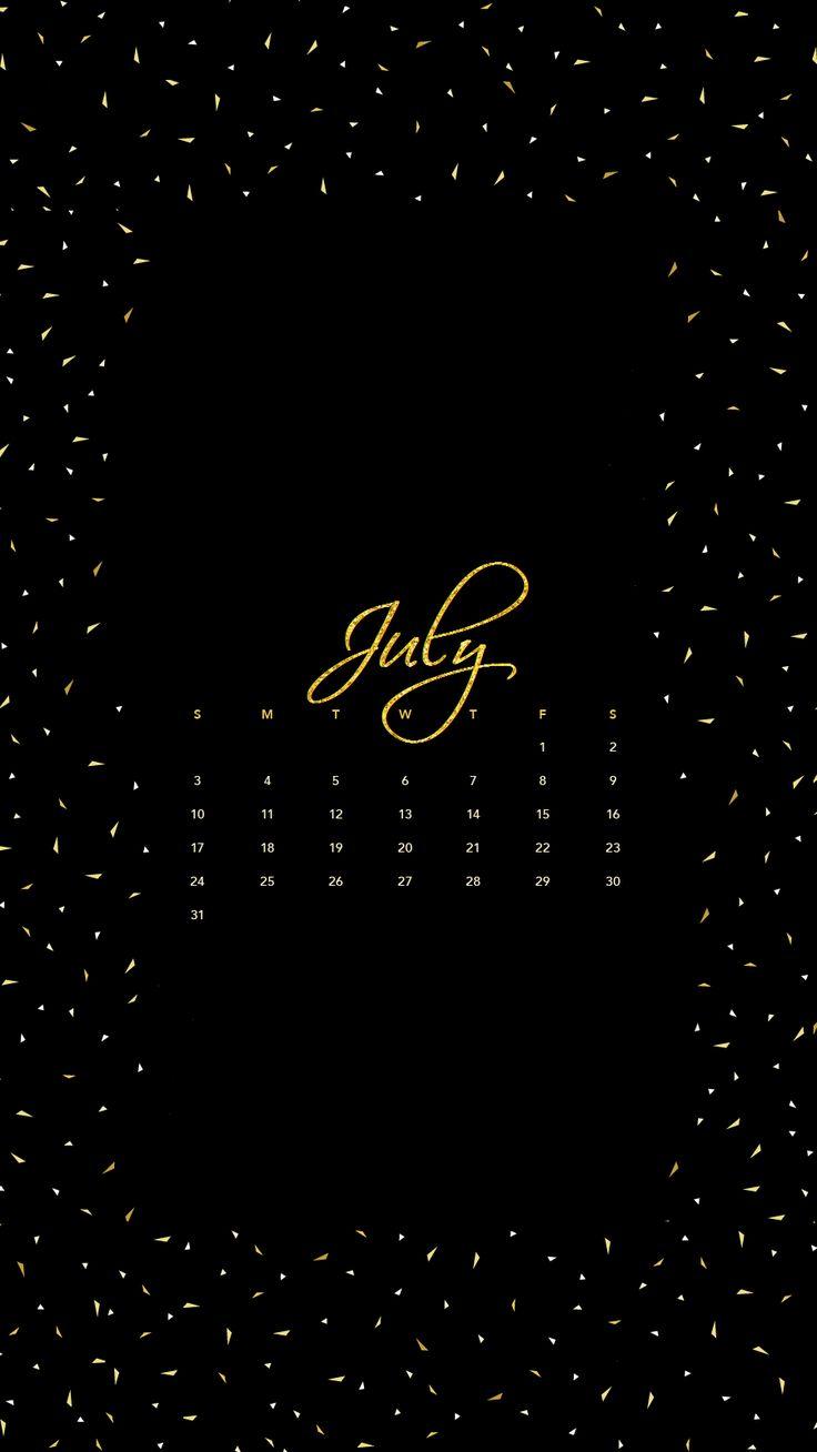 Calendar Wallpaper Hd For Pc : Ideas about calendar wallpaper on pinterest iphone