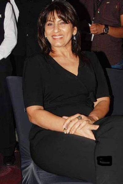 archana puran singh bikiniarchana puran singh date of birth, archana puran singh husband, archana puran singh, archana puran singh wiki, archana puran singh sons, archana puran singh feet, archana puran singh instagram, archana puran singh hot, archana puran singh hot pics, archana puran singh family, archana puran singh and parmeet sethi marriage, archana puran singh net worth, archana puran singh facebook, archana puran singh kiss, archana puran singh age, archana puran singh bikini
