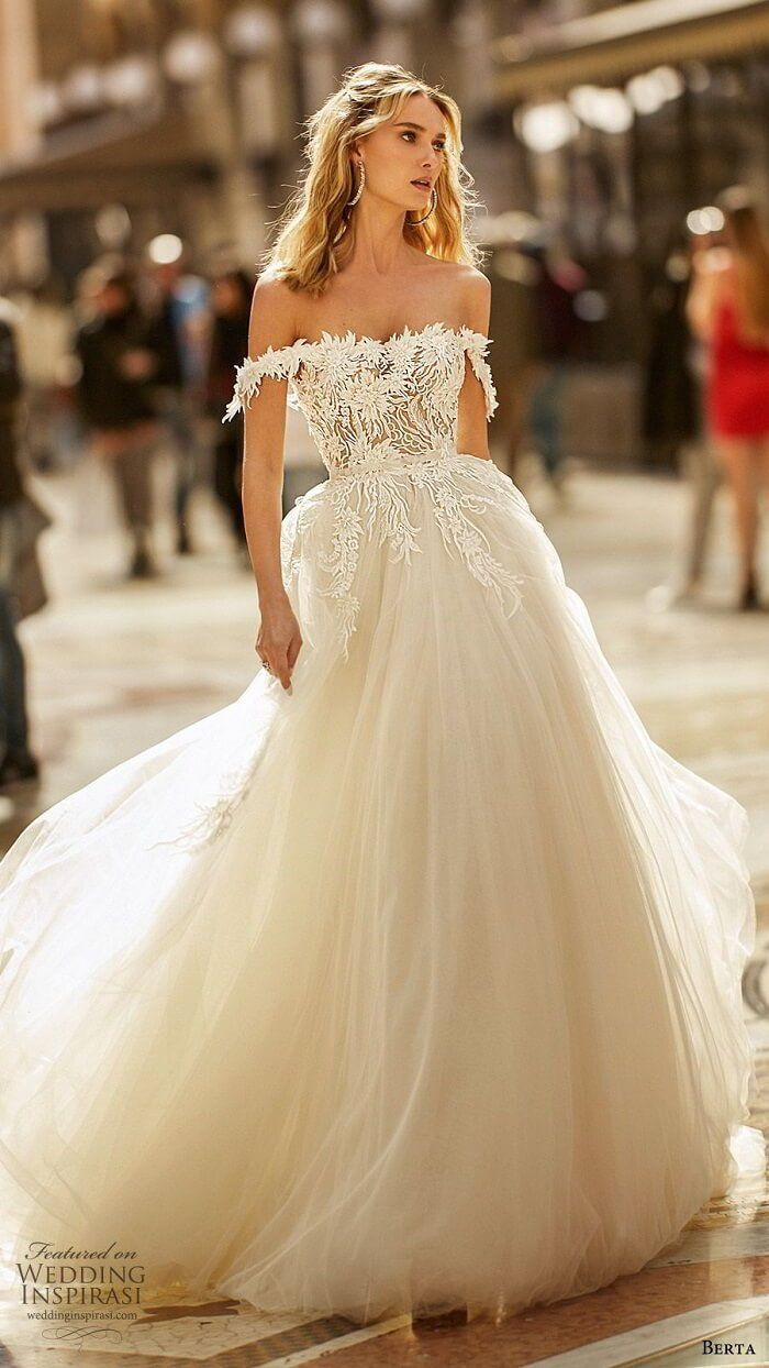 6 Trending Bridal Gown Designs Perfect For Flaunting At White Weddings Gaun Pesta Perkawinan Gaun Perkawinan Gaun Pengantin Putri