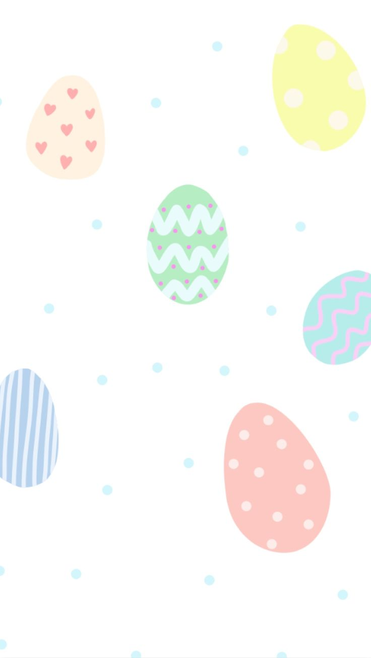 best 25 easter wallpaper ideas only on pinterest rabbit