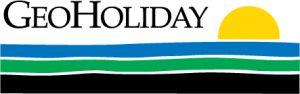 GeoHoliday Club revela los mejores restaurantes temáticos en Las Vegas para el otoño - Prensa Ahora