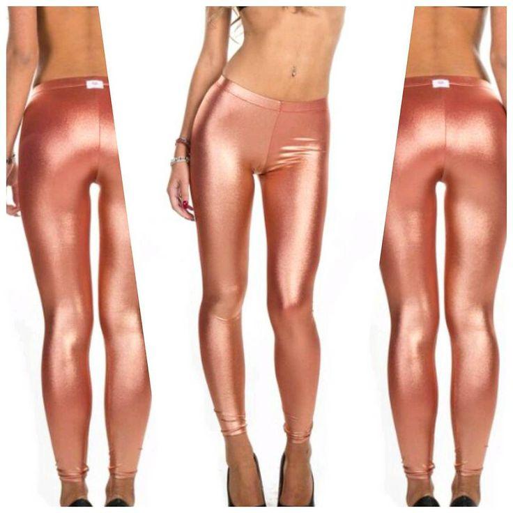 Let your legs shine!!! #ilovebikini #newcollection #ilovebikinistyle #madeinitaly #instagood #leggins #shine #ilovebikinigirls #followthestyle #fashion #beautifulgirls  Soon on www.ilovebikini.it  Tnks to @annierco