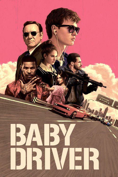 Watch->> Baby Driver 2017 Full - Movie Online, Download  HD Free Movie, Stream Baby Driver Full Movie Free, Baby Driver Full Online Movie HD, Watch Free Full Movies Online HD , Baby Driver Full HD Movie Free Online , #BabyDriver #FullMovie #movie #film Baby Driver  Full Movie Free - Baby Driver Full Movie