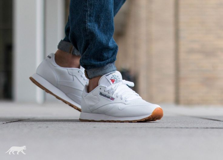Buy reebok lifestyle classic leather > OFF49% Discounted