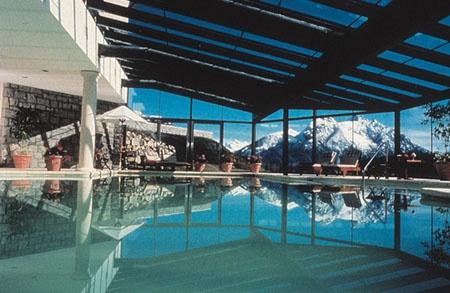 Llao Llao Resort | Bariloche | Argentina