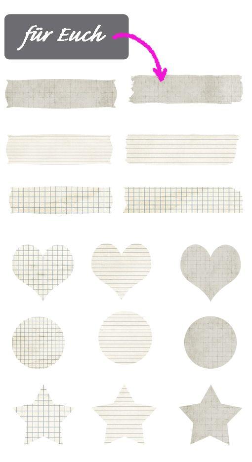 ber ideen zu vorratskammer etiketten auf pinterest. Black Bedroom Furniture Sets. Home Design Ideas