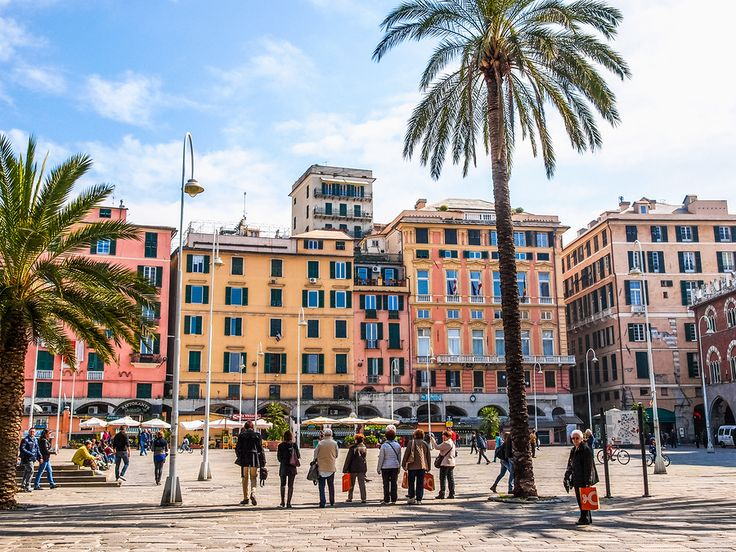 sestri levante muslim girl personals I just made a time lapse of parts of my trip to italy grazie and enjoy the first ocean landscape is from the grand hotel dei castelli in sestri levante.