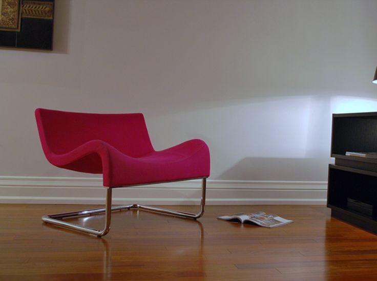 Marmaris Chair