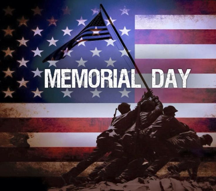 memorial day 2015 thank you