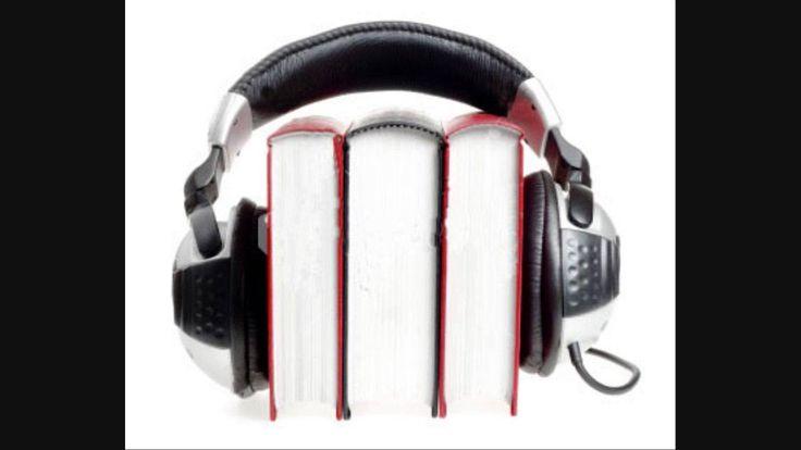 Curs audio de limba engleza incepatori  -  Lectia 1