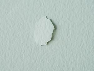 How to Repair Drywall Mistakes | how-tos | DIY