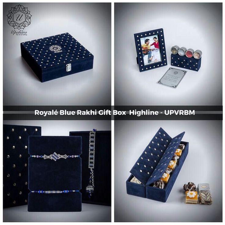 #UPAHÃRA #RAKHI COLLECTION #Royalé Send Rakhi worldwide. Buy now from our website. Link in bio! #rakhi #rakshabandhan #rakhifestival #rakhicollection #rakhigifts #giftforbrother #roli #tika #sweets #mithai #kuchmithahojaye #rakhdi #bhaii #bhai #bhaibehen #bhaiya #brosislove #brosistime #bhabhirakhi #kidsrakhi #rakhiday #bhaibehenkapyaar #lumbarakhi #rakhithreads #threadrakhi #silverplatedrakhi #swarovskirakhi