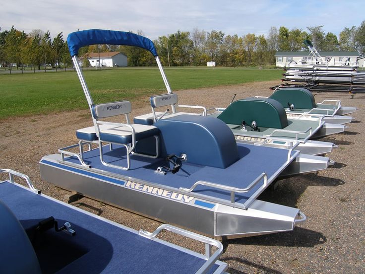 Best 25 paddle boat ideas on pinterest build your own for Fishing paddle boats