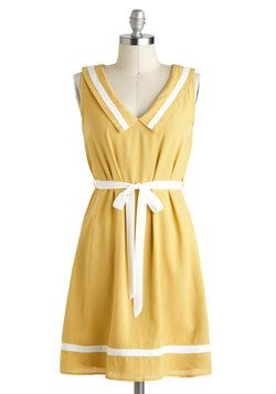 Jonquil and Grace Dress, #ModCloth LOVE THIS DRESS