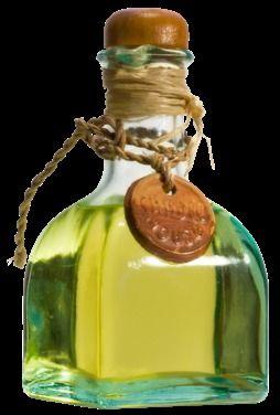Восточный эликсир молодости (?): 100 мл лимонного сока, 200 г меда, 50 мл оливкового масла. Принимать натощак по 1 ч.л. Или малыми порциями: 1 ч.л. сока, 2 ч.л. меда, 0,5 ч.л. масла.