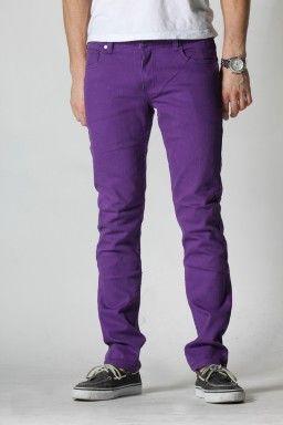 Men's Skinny Jeans | Shop $20 Skinny Jeans for Men in Black, Gray, Khaki, White, and Blue. | 20JEANS™ for Men.