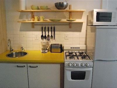 Kitchenette Ideas 35 best kitchenette ideas images on pinterest | kitchenette ideas