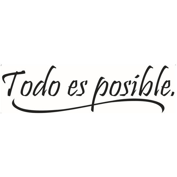best 20 spanish inspirational quotes ideas on pinterest