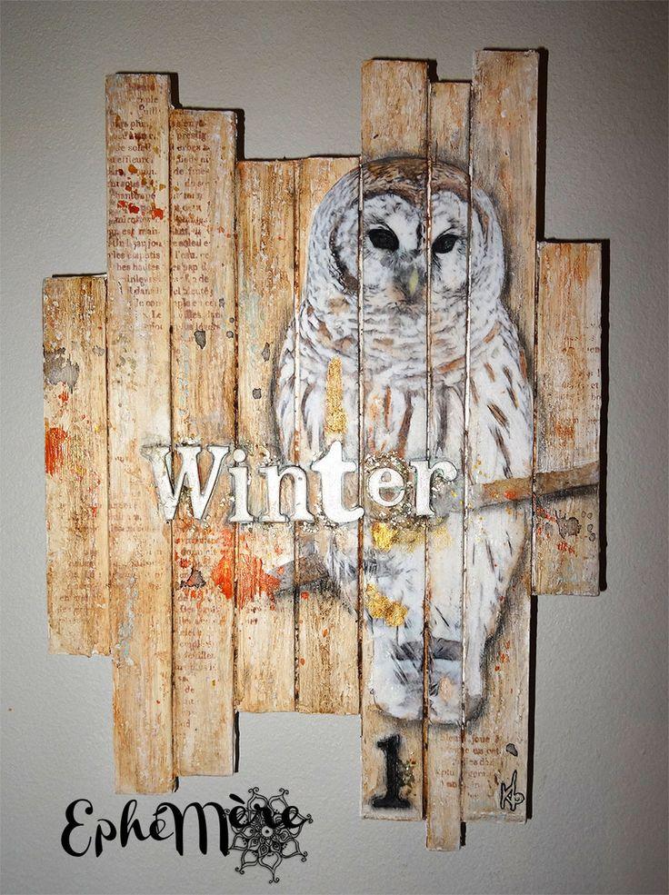 Les 25 meilleures id es de la cat gorie peinture de bois faux sur pinterest - Peinture fer sur bois ...