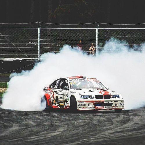 Bmw E46 Drift Drift Bmw M3 Bmw E46 Bmw