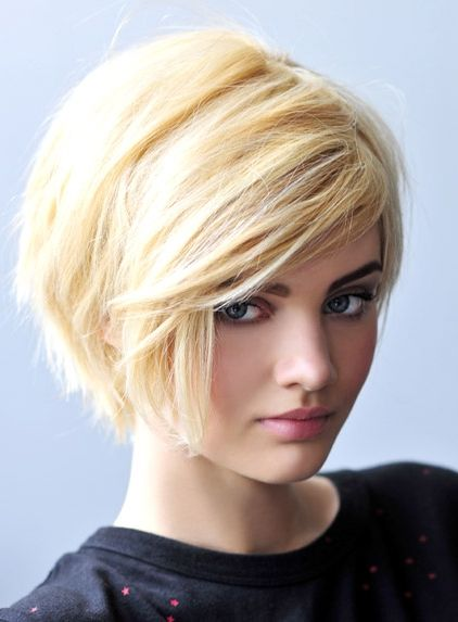 Short-Inverted-Bob-Hairstyles-2014-with-Layers.jpg (422×573)