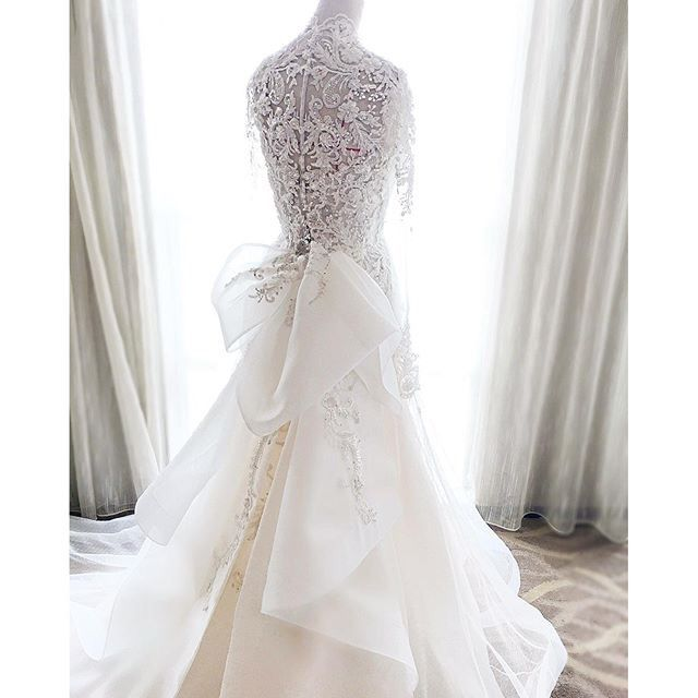 231 best melta images on fairytale brides and comment