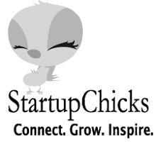 StartupChicks - http://startupchicks.com