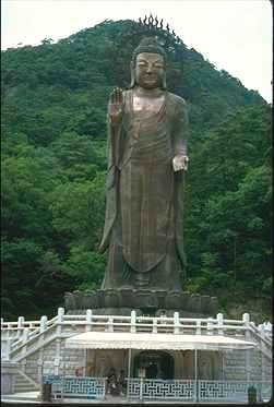 South Korea Culture - Bing Images