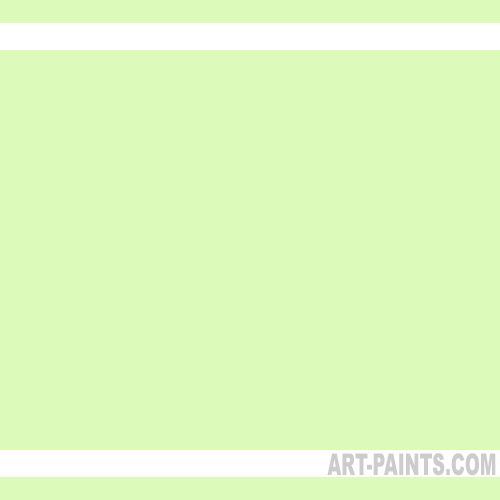 17 Best Ideas About Mint Paint Colors On Pinterest: 17 Best Ideas About Mint Green Paints On Pinterest