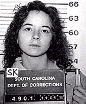 Did a Letter Make Susan Smith Kill Her Children?: Susan Smith 1994